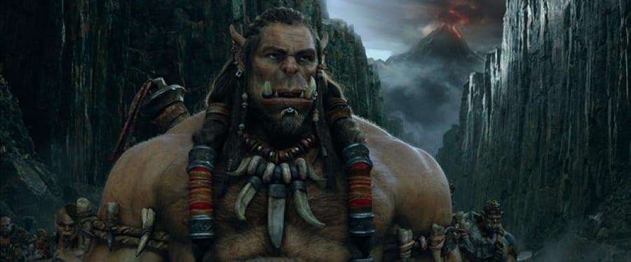 Nós já assistimos: Warcraft – O Primeiro Encontro de Dois Mundos
