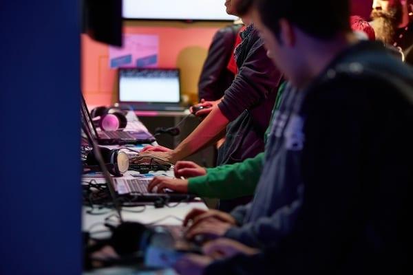 BIG Festival |Maior evento de games indies da América Latina, terá exposição com mais de 60 jogos