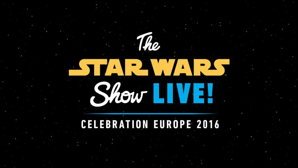 star-wars-show-live-announce