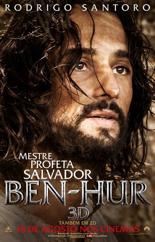 Poster Rodrigo