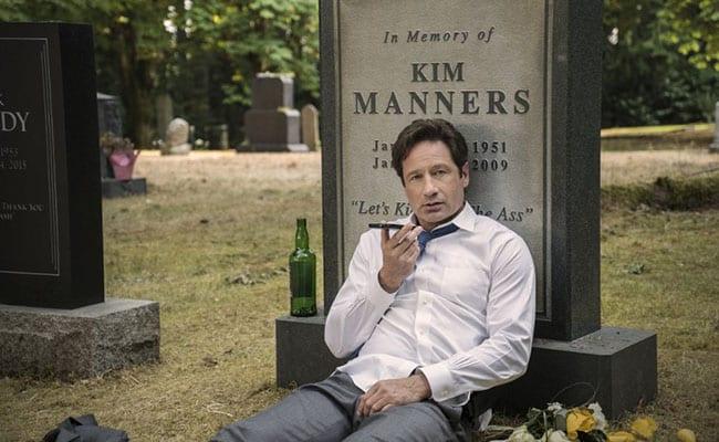 X-Files | Com suspense e conspiração, décima temporada de Arquivo X chega ao Brasil com bastidores exclusivos