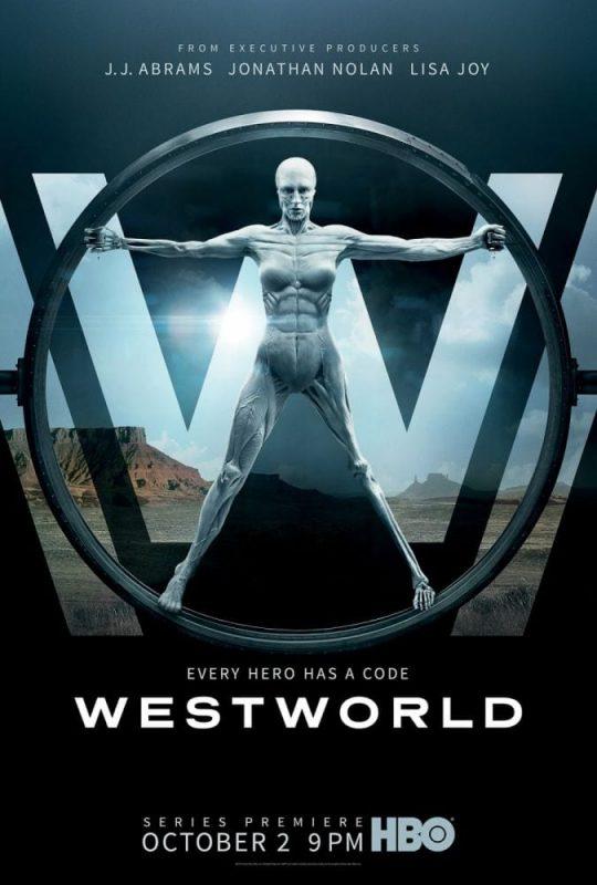 westworld_xlg