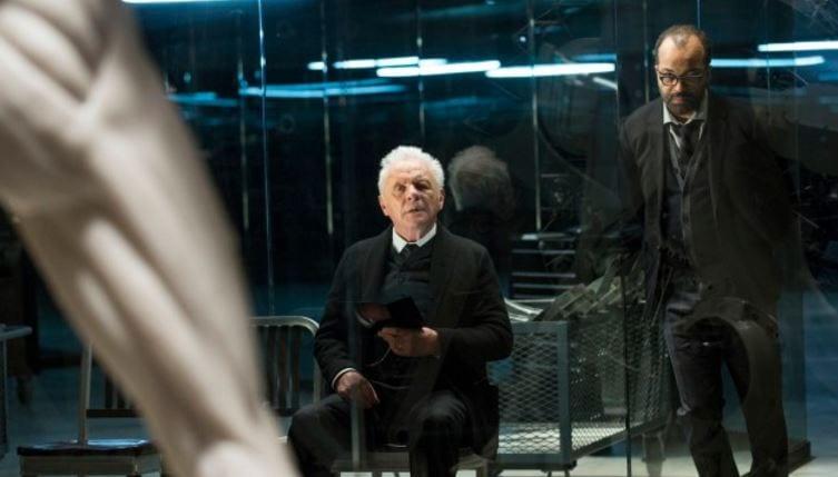Artigo | Westworld: Viagens além da série
