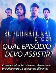 supernatural.etc.br