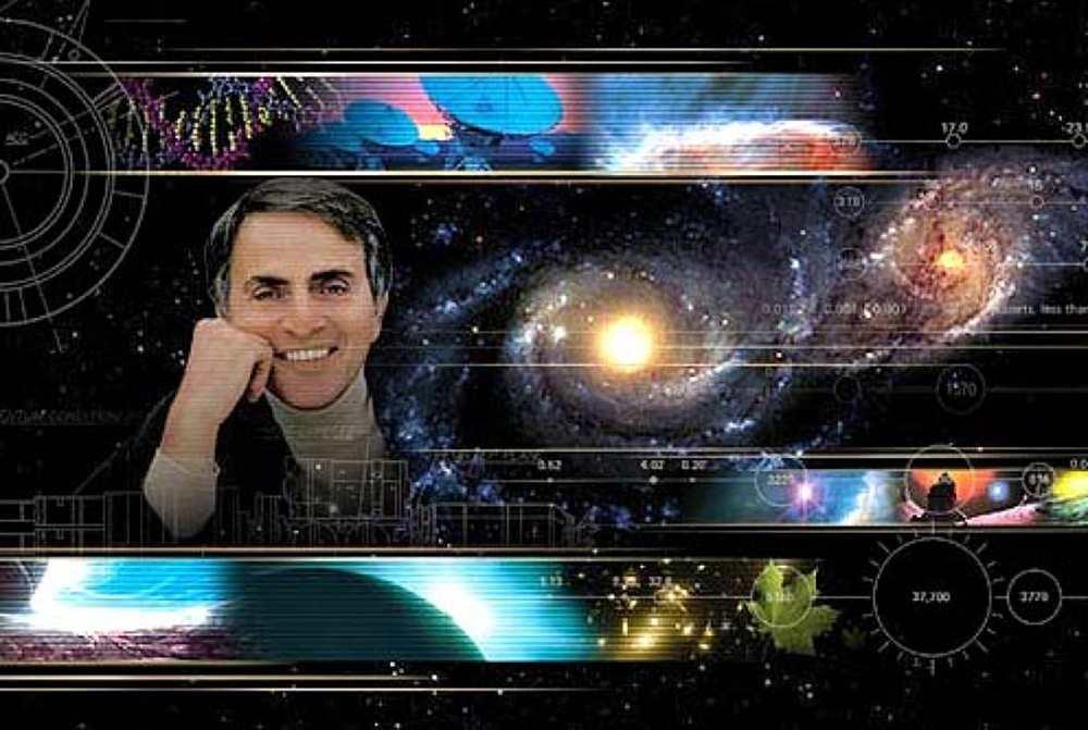 IV – Evento Cosmos: dia 01 e 02 de Dezembro