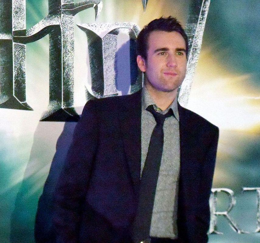 Cobertura: Fãs arrasam em premiere de Harry Potter em SP