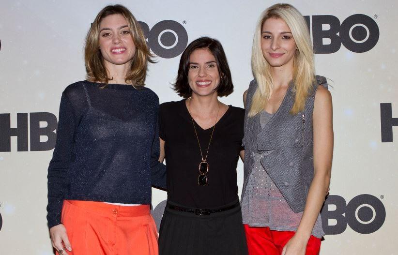 Coletiva: Prostituição de luxo em São Paulo é tema da nova série nacional da HBO