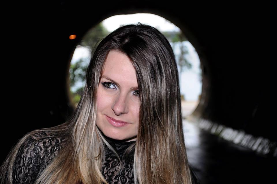 Entrevista | Paola Giometti fala sobre vida, trabalho e seu novo livro