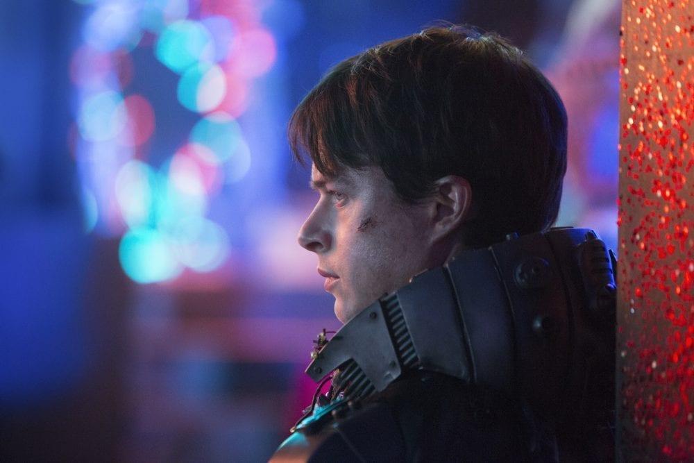 Valerian | Diretor critica importante filme da Marvel