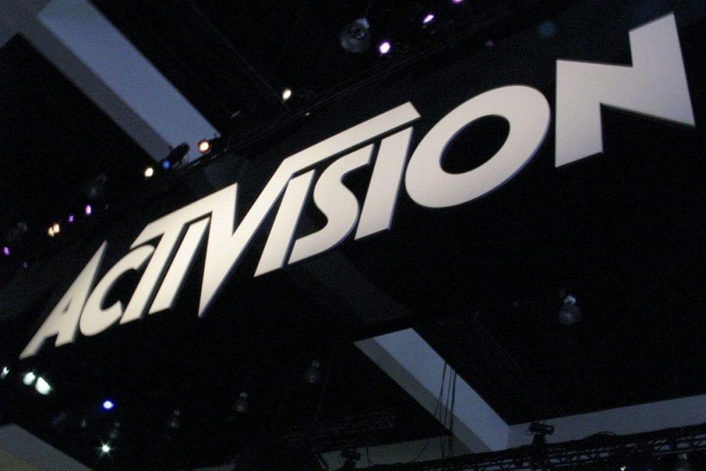 #BGS10: Activision retorna à Brasil Game Show em um ano de grandes lançamentos