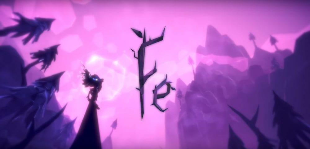 GAMESCOM 2017 | EA anuncia Fe para o início de 2018