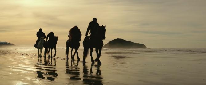 Planeta dos Macacos: A Guerra | Terceiro filme fecha com chave de ouro a Saga de Cesar