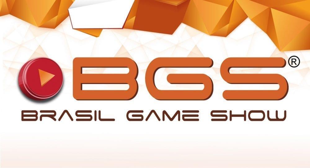 #BGS10 | Contagem regressiva: faltam menos de 30 dias para a décima edição da Brasil Game Show