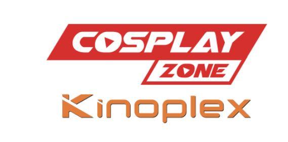 #BGS10 | Cosplay Zone da décima edição da BGS tem patrocínio da Kinoplex