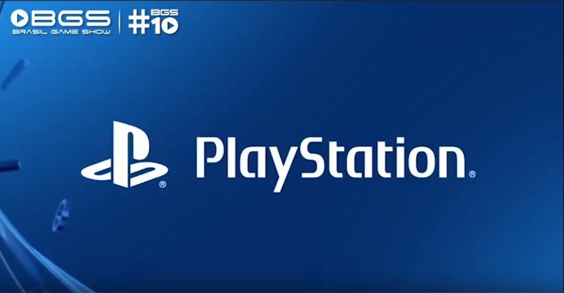 #BGS10 | Playstation anuncia jogos para edição histórica!