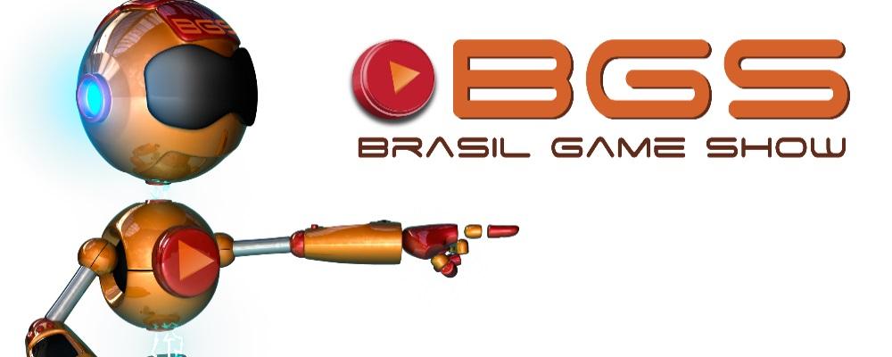 #BGS10 | 10 anos de muita diversão
