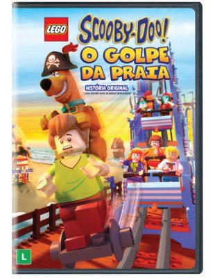 LegoScoobyDoo