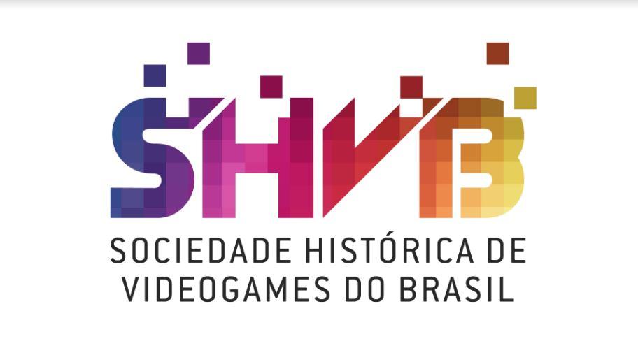 #BGS10 | Editora WarpZone apresenta Sociedade Histórica de Videogames do Brasil