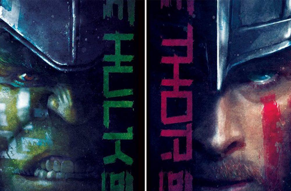 Crítica | Já conferimos Thor. Ele é bom?