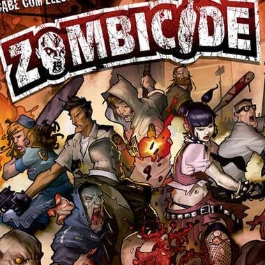 Escape Hotel participa da CCXP 2017 com game de fuga gratuito baseado no jogo 'Zombicide'