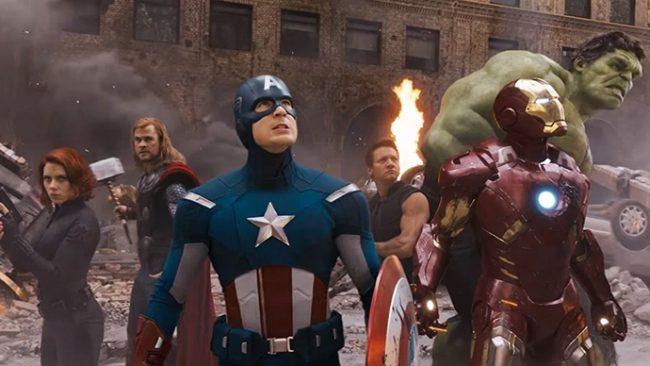 [Artigo] Os Vingadores | Estamos preparados para a despedida dos nossos heróis?