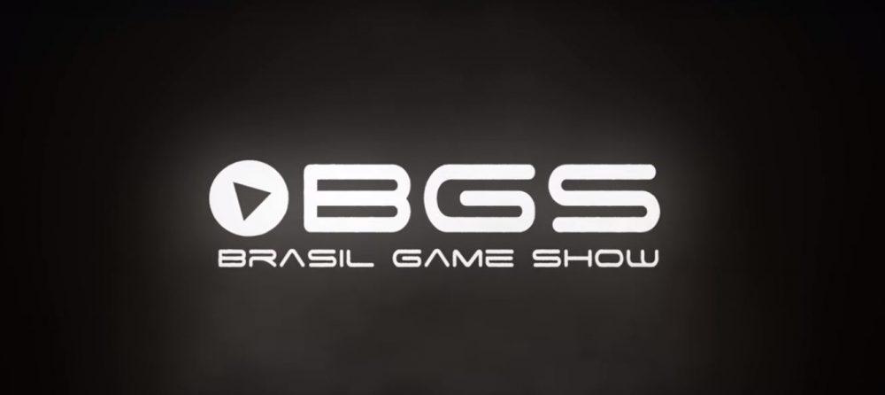 Brasil Game Show abre inscrições para caravanas de todo o país