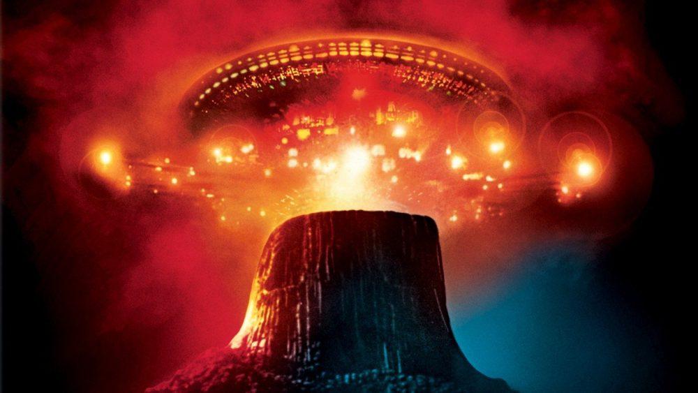 Ficção Científica de Spielberg completa 40 anos e ganha evento especial no MIS