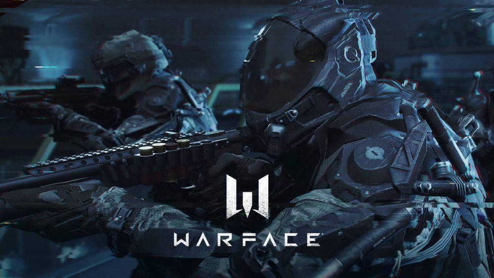 Level Up realiza neste sábado, 16/12, final presencial do campeonato de Warface