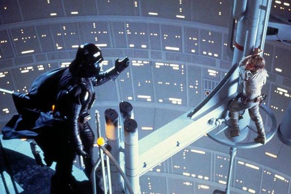 Artigo | Uma história antes de assistir Os últimos Jedi