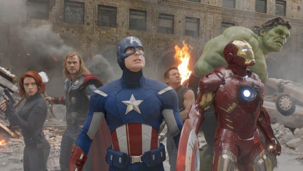 Artigo | O futuro dos Vingadores e uma das 14 milhões de teorias que tentamos acertar