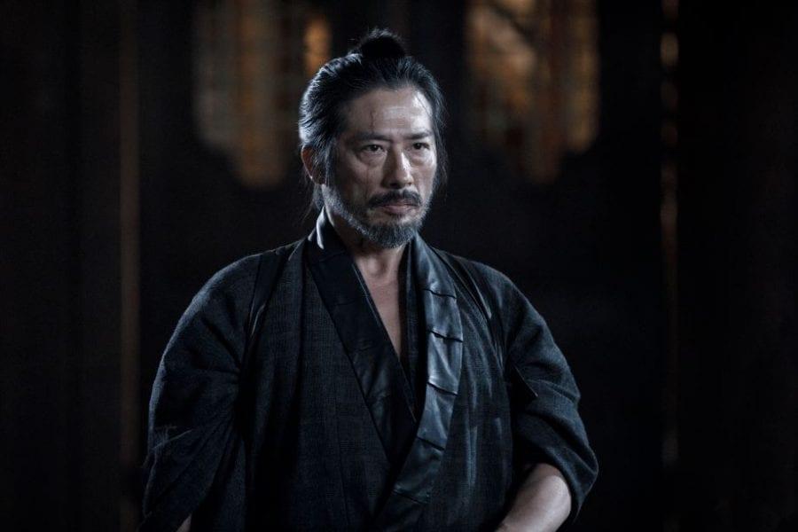 Já conferimos o episódio 2×05 de Westworld Akane No Mai, crítica sem spoilers