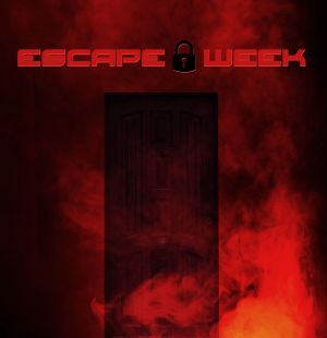 Últimos dias para aproveitar o Escape Week