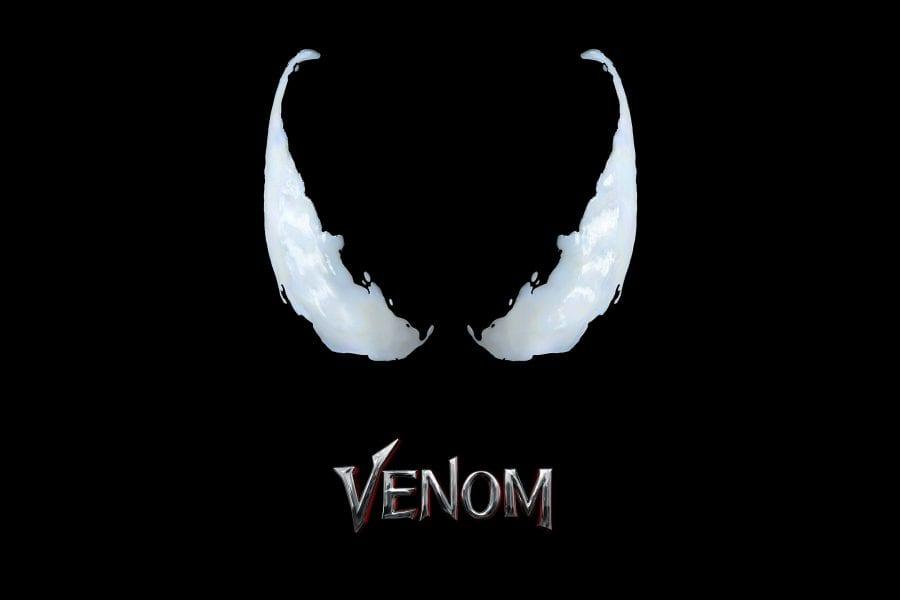 Crítica | Venom abre portas para o universo de Vilões