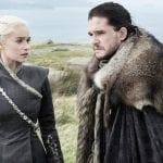 Game of Thrones' toma conta do estande da HBO na CCXP 2018