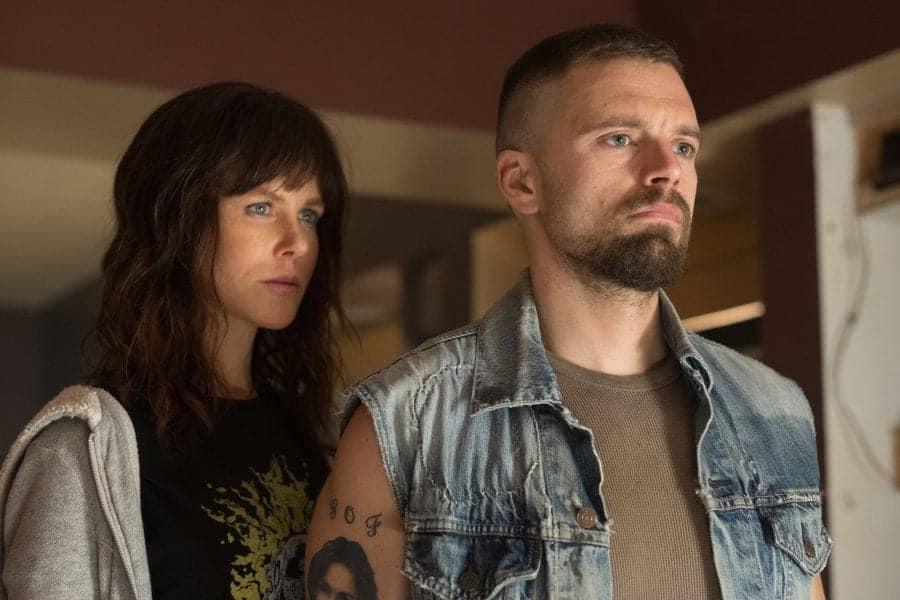 Crítica | O peso do Passado (Destroyer), com Nicole Kidman