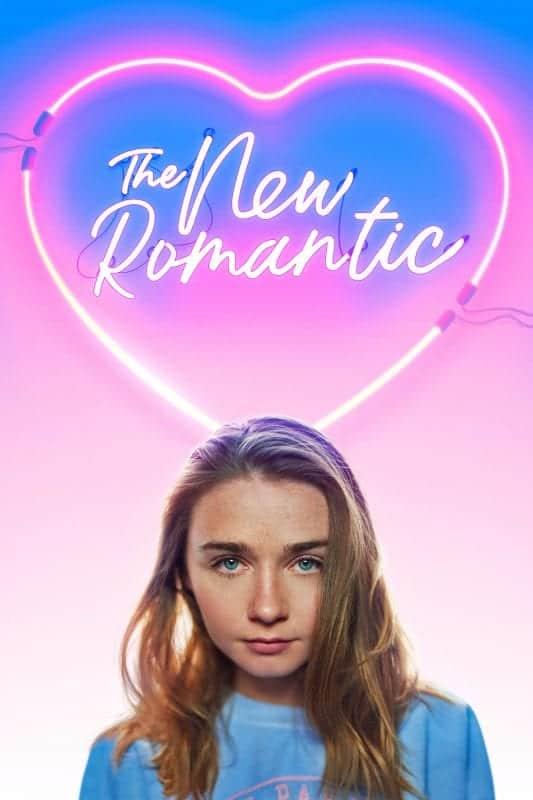 Comédia 'The New Romantic' já está disponível nas plataformas digitais