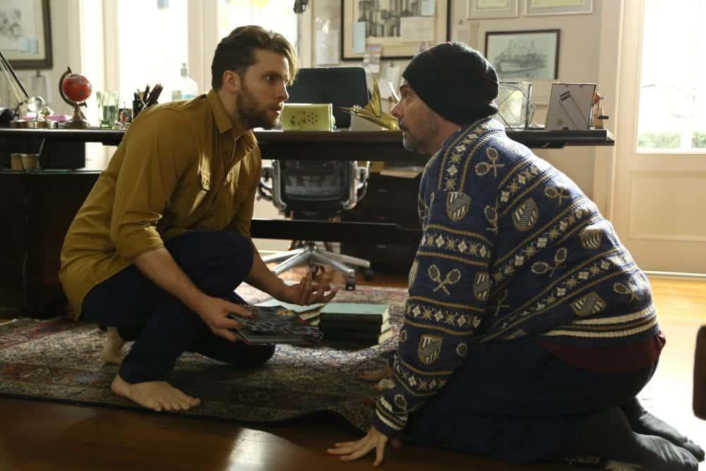 """Comédia """"O Galã"""" estreia dia 7 de fevereiro nos cinemas"""
