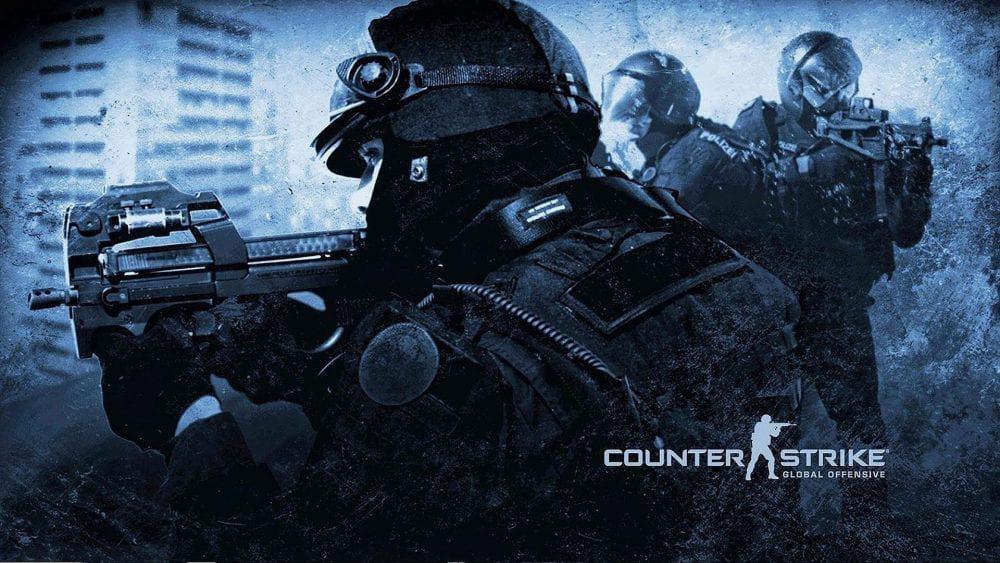 NET e Claro patrocinam campeonato de Counter Strike