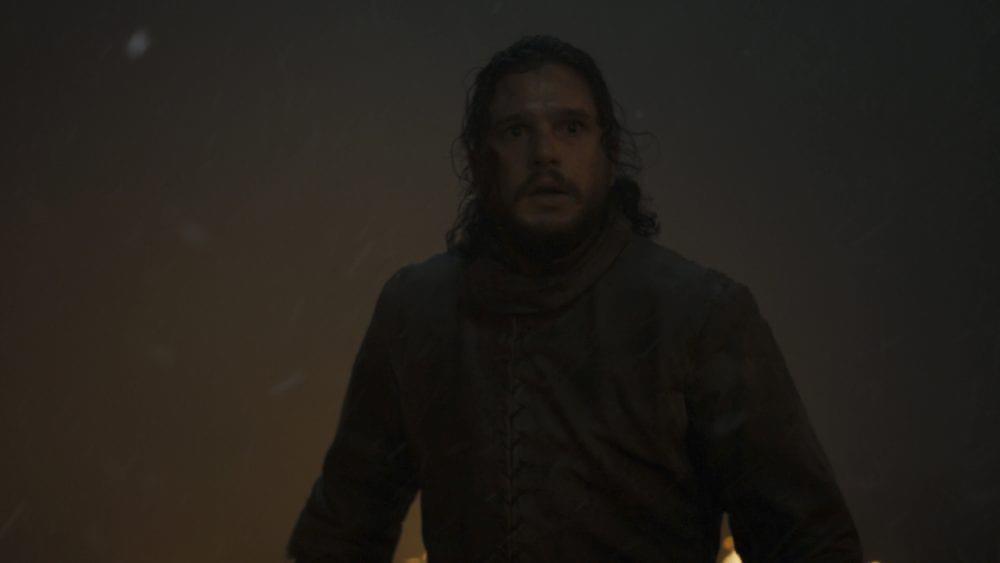 Game of Thrones bate recordes na América Latina