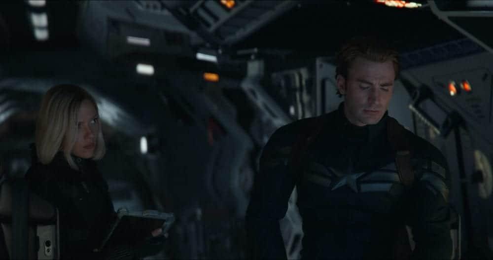 Cinemark prepara surpresa exclusiva para noite de pré-estreia de 'Vingadores: Ultimato'
