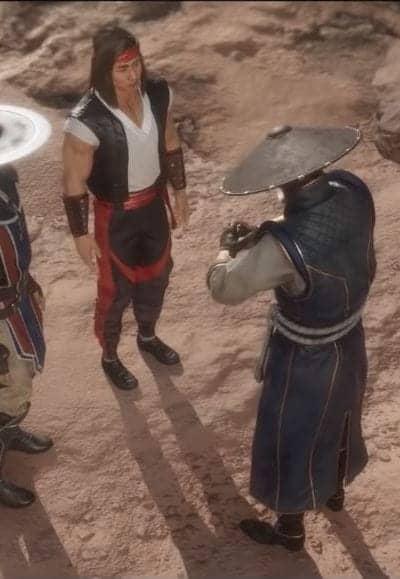 WB Games revela trailer dublado de Mortal Kombat 11 e inaugura uma nova era para a franquia