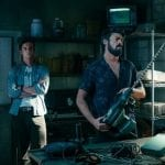 A série Amazon Original, The Boys, divulga novo teaser trailer sem censura