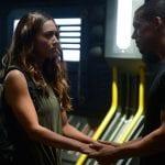É HOJE! | 6ª temporada de The 100 estreia na Warner Channel nesta quinta