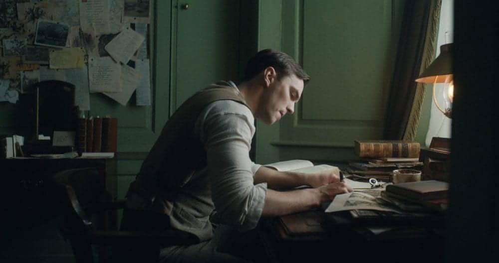 Crítica | Tolkien
