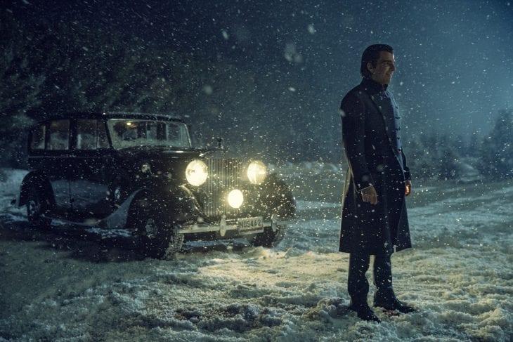 Coletiva | Conferimos o primeiro episódio de NOS4A2 com o ator Zachary Quinto