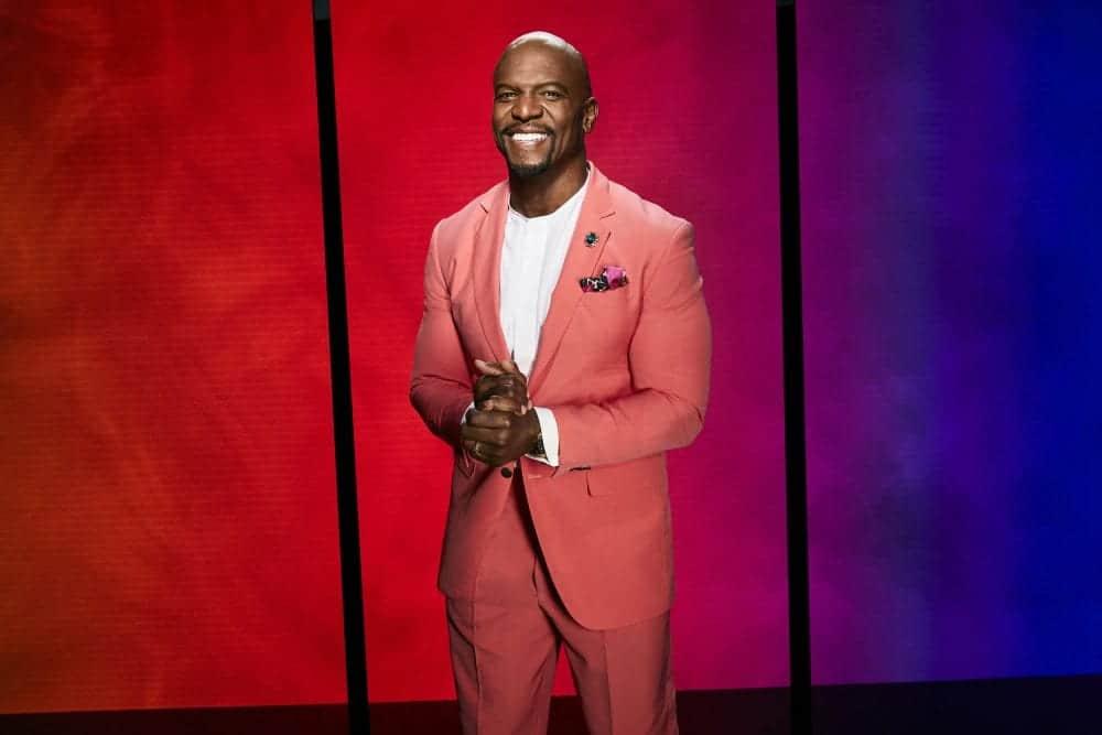 Novo apresentador e novas juradas agitam 14ª temporada de America's Got Talent