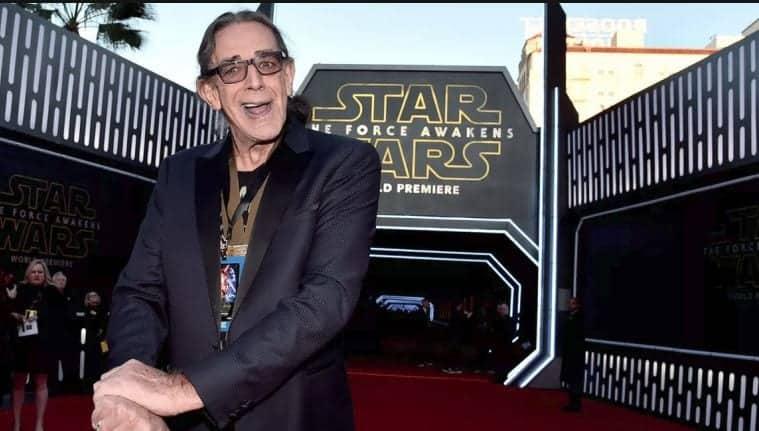 Star Wars | Morre Peter Mayhew, o Chewbacca