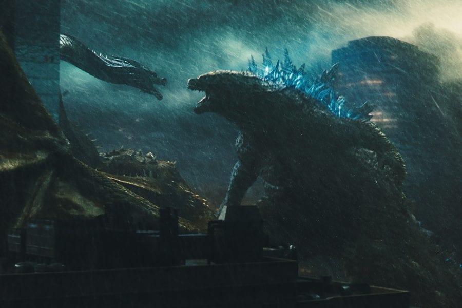 Crítica | Godzilla: O Rei dos Monstros