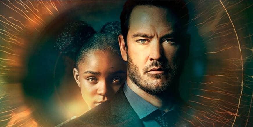 Fox promove série de vampiros com anúncios que queimam na luz do sol