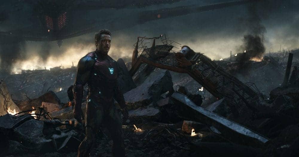 Vingadores: Ultimato | Confira os extras das versões física e digital e data de lançamento